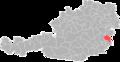 Bezirk Oberwart in Österreich.png