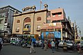Bhai Mati Dass Museum - Chandni Chowk Road and H C Sen Marg Junction - Delhi 2014-05-13 3502.JPG