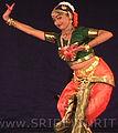 Bharatanatyam 20.jpg