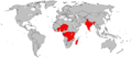 Bharti-Airtel-Country-Map.PNG