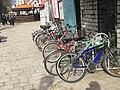 Biçikleta.jpg