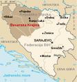 BiH - Bosanska Krajina.PNG