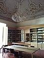 Biblioteca palazzo Caputi Ruvo di Puglia.jpg