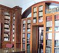 Biblioteka cefalu.jpg