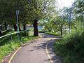 Bicikiút.jpg