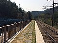 Bidong station 20140418 133829.jpg