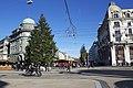 Biel - Bienne - panoramio.jpg