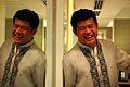 Bien Rivera - profile picture.jpg