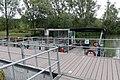 Biesboschcentrum Dordrecht P1280912.jpg