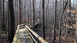 Big Hill Pond State Park.jpg