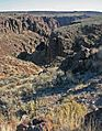 Big Jacks Creek Canyon.jpg