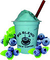Bigblend Ice Blend Fruit Blueberry Single.jpg