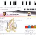 Biglietto Palermo-Genoa (0-0) del 23 febbraio 2013.jpg