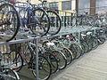 Bikeparking (Aarhus) 3.JPG