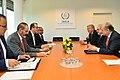 Bilateral Meeting Spain (01118083) (48755395423).jpg