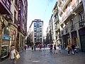 Bilbao - Casco Viejo 10.jpg