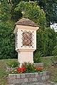 Bildstock, Wigandgasse 30 bis 32.jpg