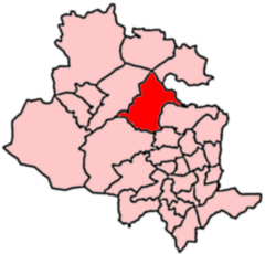 Bingley Ward 2004.png