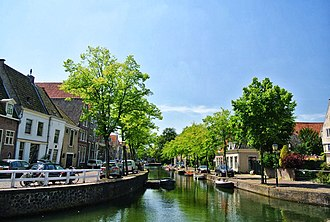 North Holland - Hoorn
