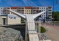 Binz Hyparschale Buswartehaus Muether 03.jpg