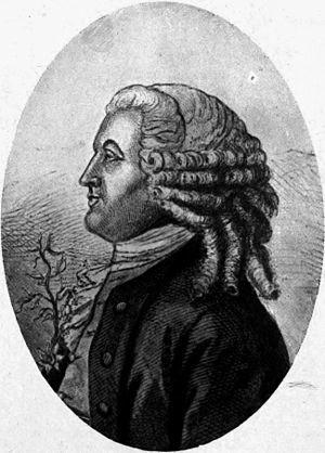 Biographies of Scientific Men 093 Linnaeus.jpg