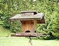 Birdfeeder in Mittenwald.jpg