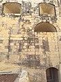 Birgu fortifications 69.jpg
