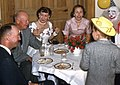 Birthday Party for Anne Eisenhower-cropped.jpg