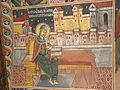 Biserica Adormirea Maicii Domnului din Arpasu de SusSB (112).JPG