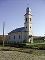 Biserica ortodoxa Garceiu.jpg