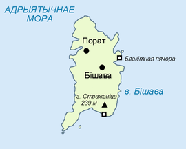 Bisevo be map.png