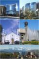 Bishkek Montage 2020.png