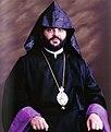 BishopBagrat.jpg