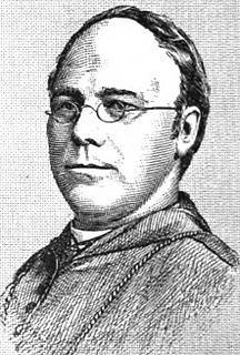 Joseph Rademacher (bishop) Catholic bishop