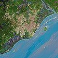 Bissau SPOT 1051.jpg