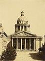 Bisson Frères, Panthéon, Paris, about 1854 - 1864.jpg