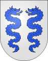 Bissone-coat of arms.svg