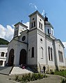 Bistrita Monastery 2015 03.jpg