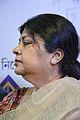 Bithi Chattopadhyay - Kolkata 2015-10-10 5843.JPG