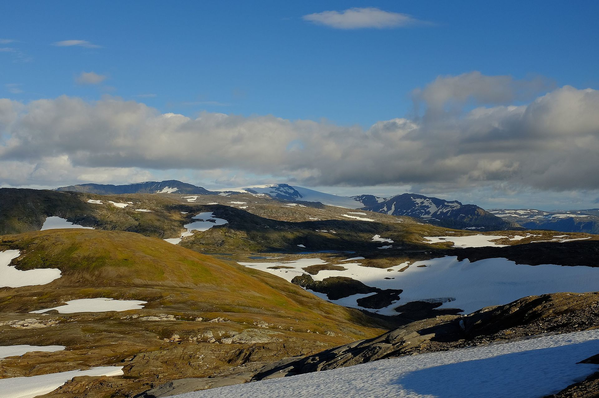 Image Result For Mannen Fjell