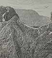 Black's Guide to the Channel Islands 1870 David Thomas Ansted 5.jpg
