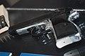 Black pistol (18406648962).jpg