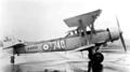 Blackburn-shark-torpedo-bomber-04.png