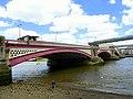 Blackfriars Bridge (7327474134).jpg