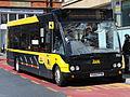 Blackpool Transport 282 YG02FVU (8793421639).jpg