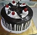 Blake forest cake recipe.jpg