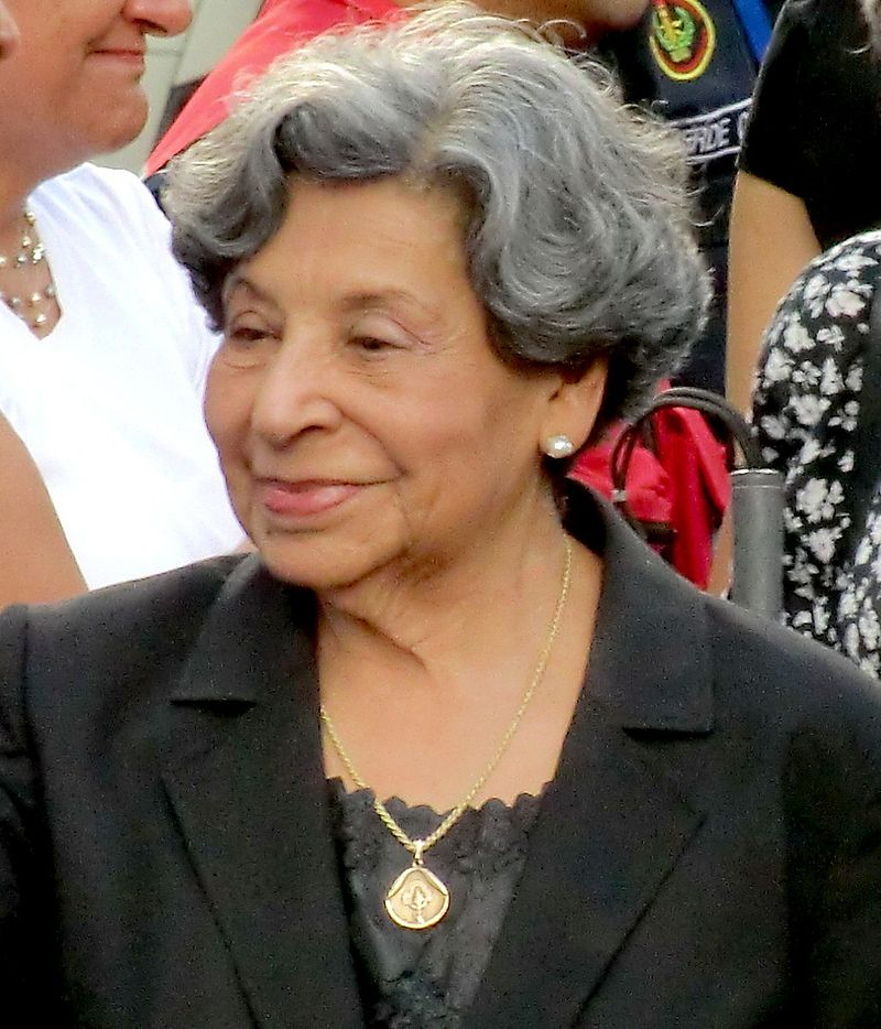 Blanca Rodríguez de Pérez.JPG