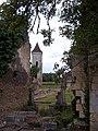 Blasimon Abbaye 09.jpg