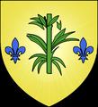 Blason de la ville de Saint-Cannat (13).png