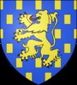 Blason ville Clamecy (Nievre).png